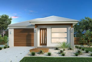 Lot 60 Magnolia Terrace, Wangaratta, Vic 3677