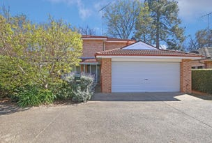 46 John Tebbutt Place, Richmond, NSW 2753
