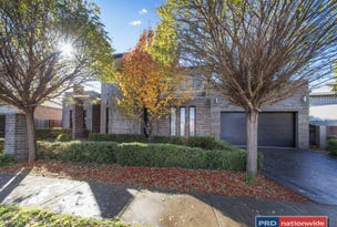 4 Buscombe Street, Forde, ACT 2914