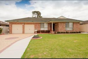 24 Balmaringa Place, Taree, NSW 2430