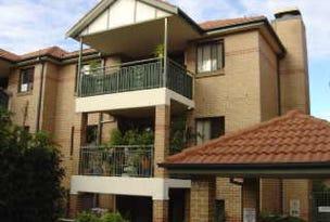 31/32-36 Hornsey Road, Homebush West, NSW 2140