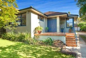 10 Rosemount Ave, Pennant Hills, NSW 2120
