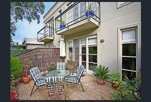 5/59 Bridge Street, Kensington, SA 5068