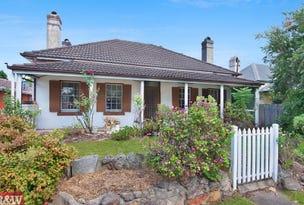 102 Lennox Street, Richmond, NSW 2753