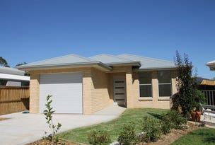 70 Mulgoa Way, Mudgee, NSW 2850