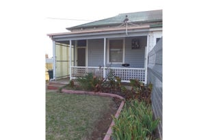 4 Willans Street, Narrandera, NSW 2700