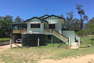 5, 26 COVERTY ROAD, Coverty, Qld 4613