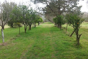 . Appin Road, Gilead, NSW 2560