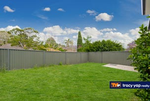 3/12 Yamba Close, Marsfield, NSW 2122