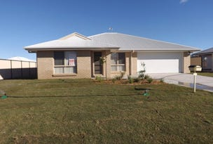 32 Everingham Ave, Roma, Qld 4455