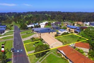 58 Ocean View Dr, Bermagui, NSW 2546