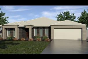 Lot 114 Stockman Circuit, Thurgoona, NSW 2640