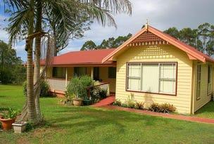 64 Crottys Lane, Yarravel, NSW 2440