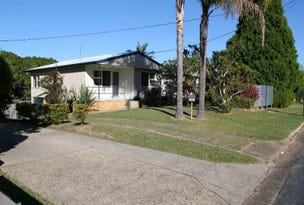 55 Bailey Avenue, Coffs Harbour, NSW 2450