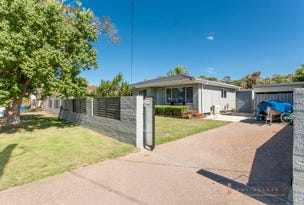 3 Victoria Street, Barnsley, NSW 2278