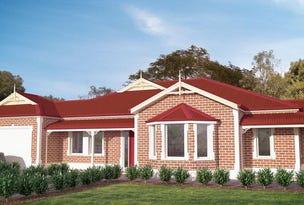 Lot 7 Dunnfield Estate, Mount Torrens, SA 5244