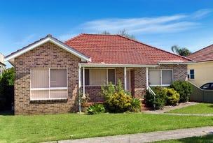 29 Bonanza Pde, Sans Souci, NSW 2219