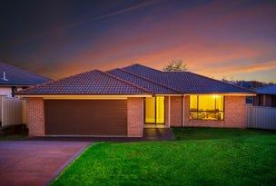 23 Semillon Ridge, Gillieston Heights, NSW 2321