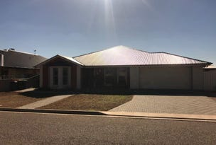 3 Kelly Court, Stirling North, SA 5710