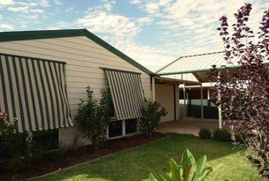 9 Truscott Court, South Kalgoorlie, WA 6430