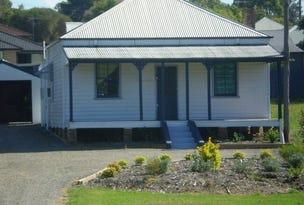 95 High Street, Greta, NSW 2334