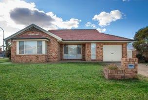 1/1 Kaldari Crescent, Glenfield Park, NSW 2650