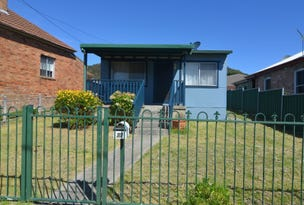 33 Lett Street, Lithgow, NSW 2790