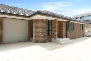 18A Tungarra Road, Girraween, NSW 2145