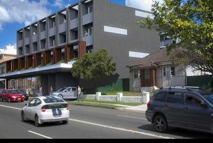 18/685-687 Punchbowl Road, Punchbowl, NSW 2196