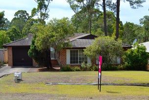 6 Yango Street, Cooranbong, NSW 2265