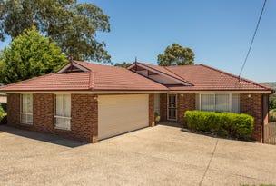 291 Newtown Road, Bega, NSW 2550