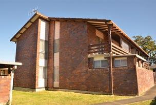 4/14 Range Street, Wauchope, NSW 2446