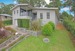10 Oakwood Way, Catalina, NSW 2536