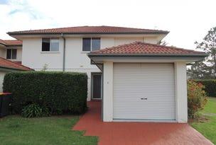 6/2 Osprey Place, Korora, NSW 2450