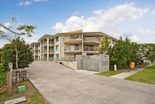 10/7 Parry Street, Tweed Heads South, NSW 2486