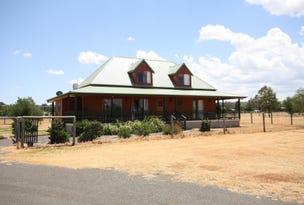 84 Haire Dr, Narrabri, NSW 2390