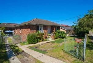 95 Macquarie Street, Chifley, NSW 2036