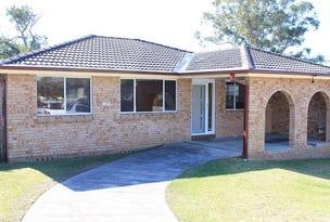 23 Carinya Street, Charmhaven, NSW 2263