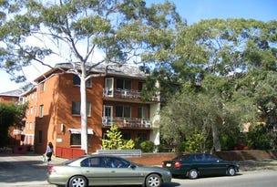 14/146-148 Chuter Avenue, Sans Souci, NSW 2219