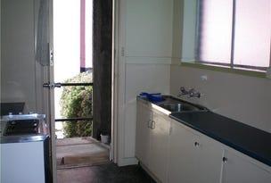 4/200  Macquarie Street, Hobart, Tas 7000