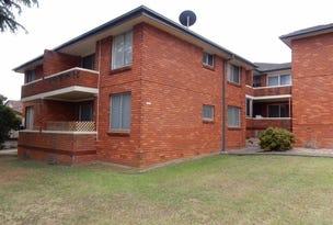 4/98 Dumaresq St, Campbelltown, NSW 2560