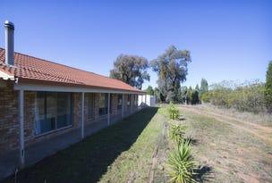 4R Ascot Park Road, Dubbo, NSW 2830