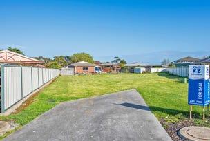 17 Bluewater Crescent, Wynyard, Tas 7325