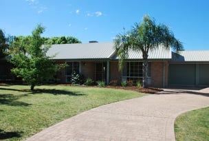 8 Keamy Court, Barooga, NSW 3644