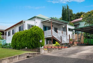 26 Esyth Street, Girards Hill, NSW 2480