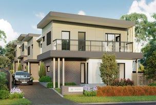 36 Joslin Street, Kotara, NSW 2289