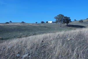 37,38,182, Gentle Destiny Road, Boorowa, NSW 2586