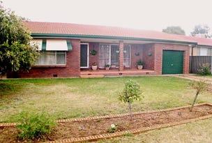 37 Corbett Avenue, Dubbo, NSW 2830