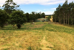Lot 1, 4275 Colac-Lavers Hill Road, Weeaproinah, Vic 3237