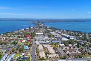 47 Victoria Avenue, Toukley, NSW 2263